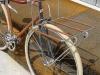 porteur-bike10