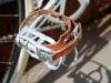 porteur-bike12