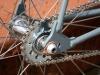 porteur-bike13