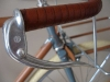 porteur-bike4