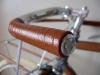 porteur-bike5