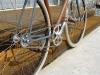 porteur-bike6