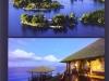 1-private-islands