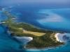 2private-islands