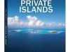 islands-main