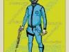 life-aquatic-zissou-todd-slater-poster