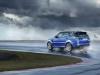 Range-Rover-Sport-SVR-2
