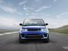 Range-Rover-Sport-SVR-4