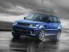 Range-Rover-Sport-SVR-5
