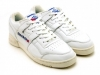 reebok-workout-plus-vintage-04-570x427