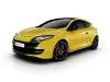 Renault-Megane-R-S-Trophy1