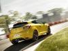 Renault-Megane-RS-Trophy2