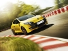 Renault-Megane-RS-Trophy3