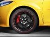 Renault-Megane-RS-Trophy4