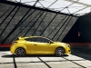 Renault-Megane-RS-Trophy5
