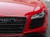 RENM-Audi-R8-RMS-Spyder4