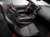 RENM-Audi-R8-RMS-Spyder5