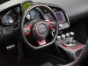 RENM-Audi-R8-RMS-Spyder7