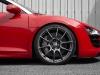 RENM-Audi-R8-RMS-Spyder8