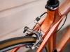 renovo-r4-bike-2_48
