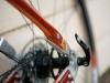 renovo-r4-bike-3_48