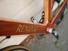 renovo-r4-bike_48