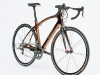 renovo-r4-pursuit-bike-1_48