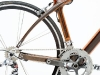 renovo-r4-pursuit-bike-2_48