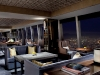 Ritz-Carlton-Hong-Kong11