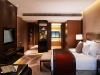 Ritz-Carlton-Hong-Kong7