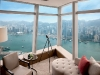 Ritz-Carlton-Hong-Kong2