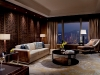 Ritz-Carlton-Hong-Kong6