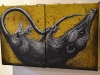 ROA-Carrion-Solo-Exhibition-03