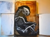 ROA-Carrion-Solo-Exhibition-05