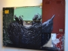 ROA-Carrion-Solo-Exhibition-07