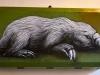 ROA-Carrion-Solo-Exhibition-11