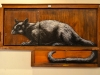 ROA-Carrion-Solo-Exhibition-12