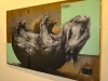 ROA-Carrion-Solo-Exhibition-13