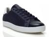 adidas-orignals-consortium-dqm-rod-laver-11-540x405
