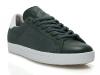 adidas-orignals-consortium-dqm-rod-laver-3-540x395