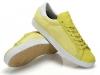 adidas-orignals-consortium-dqm-rod-laver-5-540x395
