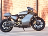The-Race-ster-Sportster-27_Original