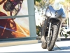 The-Race-ster-Sportster-34_Original
