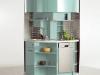 MAINoriginal-circle-kitchen-for-small-space-7