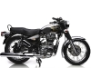 ROYAL-Enfield-classic2