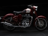 ROYAL-Enfield-classic3