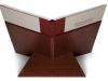 default_su_salgado_genesis_bookstand_sumo_size_back_1304121357_id_682633