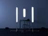 Atsuhiro-Ito---Optron-Sound