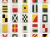 BestMade_FLAG_ALL_HR