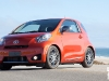 Scion-iQ-4